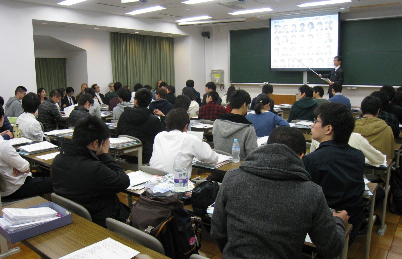 東京大学 精密工学科/精密工学...